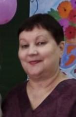 преподаватель центра